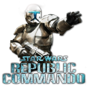 Star-Wars-Republic-Commando icon