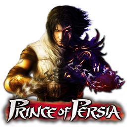 Prince of Persia 3 icon