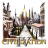 Civilization-4 icon
