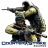 Cs [Counter Strike]