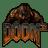 Doom-3 icon