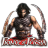 Prince-of-Persia-2 icon