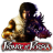 Prince-of-Persia-3 icon