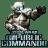 Star-Wars-Republic-Commando icon