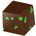Chocolate-3 icon