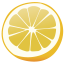 http://icons.iconarchive.com/icons/skuzigraphic/cleaning/64/lemon-icon.png