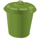 bin 2 icon