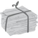 paper icon