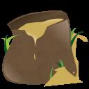 sack full icon