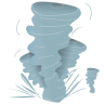 http://icons.iconarchive.com/icons/skuzigraphic/seasonal/96/tornado-icon.png