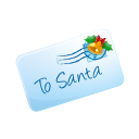tosanta icon