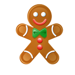 gingerguy icon