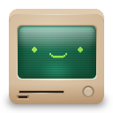 VBox icon