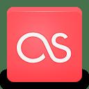 last.fm icon