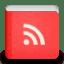 Lightread icon