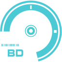 BD icon