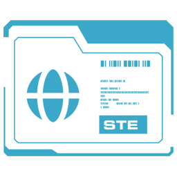 Sites icon