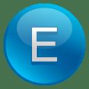 Elance icon