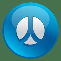 Renren icon