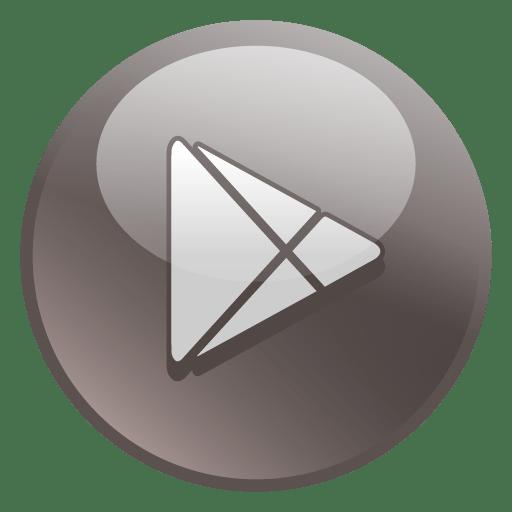 Google-Playstore icon
