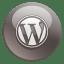 Introwertyczka na Wordpressie