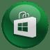 Windows-Store icon