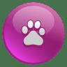 Baidu icon