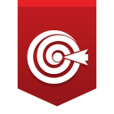 Specificfeeds icon