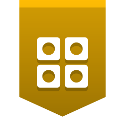 Posterious icon