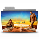 Folder TV Nip Tuck icon
