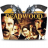 Folder-TV-DEADWOOD icon