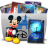 http://icons.iconarchive.com/icons/softskin/series-folder/48/Folder-TV-Disney-icon.png