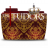 Folder-TV-Tudors icon