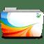 Folder Season 2 icon