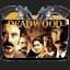 Folder TV DEADWOOD icon