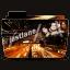 Folder TV FASTLANE icon