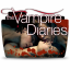 Folder-TV-VAMPIRE-DIARIES icon