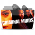 Folder-TV-CRIMINAL-MINDS icon