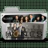 Folder-TV-BONES icon