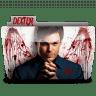 Folder-TV-DEXTER-2 icon