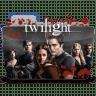 Folder-TV-TWILIGHT icon
