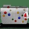 Folder-Xmas-To-You icon
