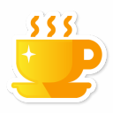 Mayor-Coffee icon