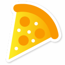 Mayor Pizza icon