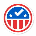 ivoted 2014 icon