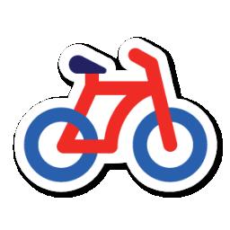 """Résultat de recherche d'images pour """"icon bike"""""""