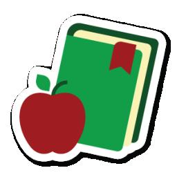 Book icon swarm app sticker iconset sonya book icon publicscrutiny Images