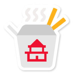 Chinese Take Out icon