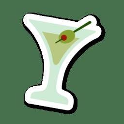 Cosmo icon
