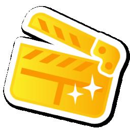 Mayor Clapper icon